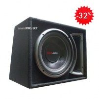 RkS-1x12, soundproject,  RockSeries